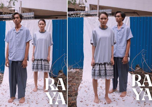 RAYA EDIT-02