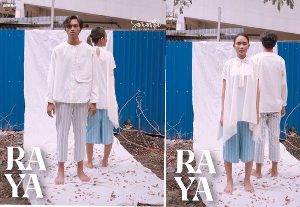 RAYA EDIT 03